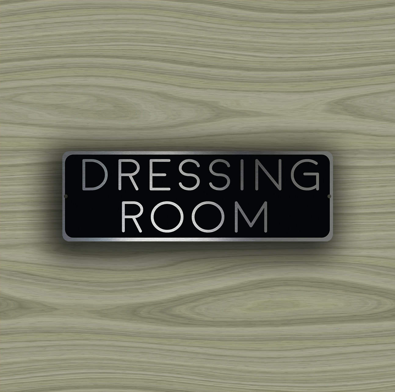 Dressing Room Signs Site Pinterest Com