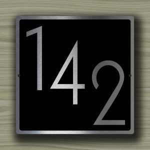 MODERN-NUMBERS-SIGN-3