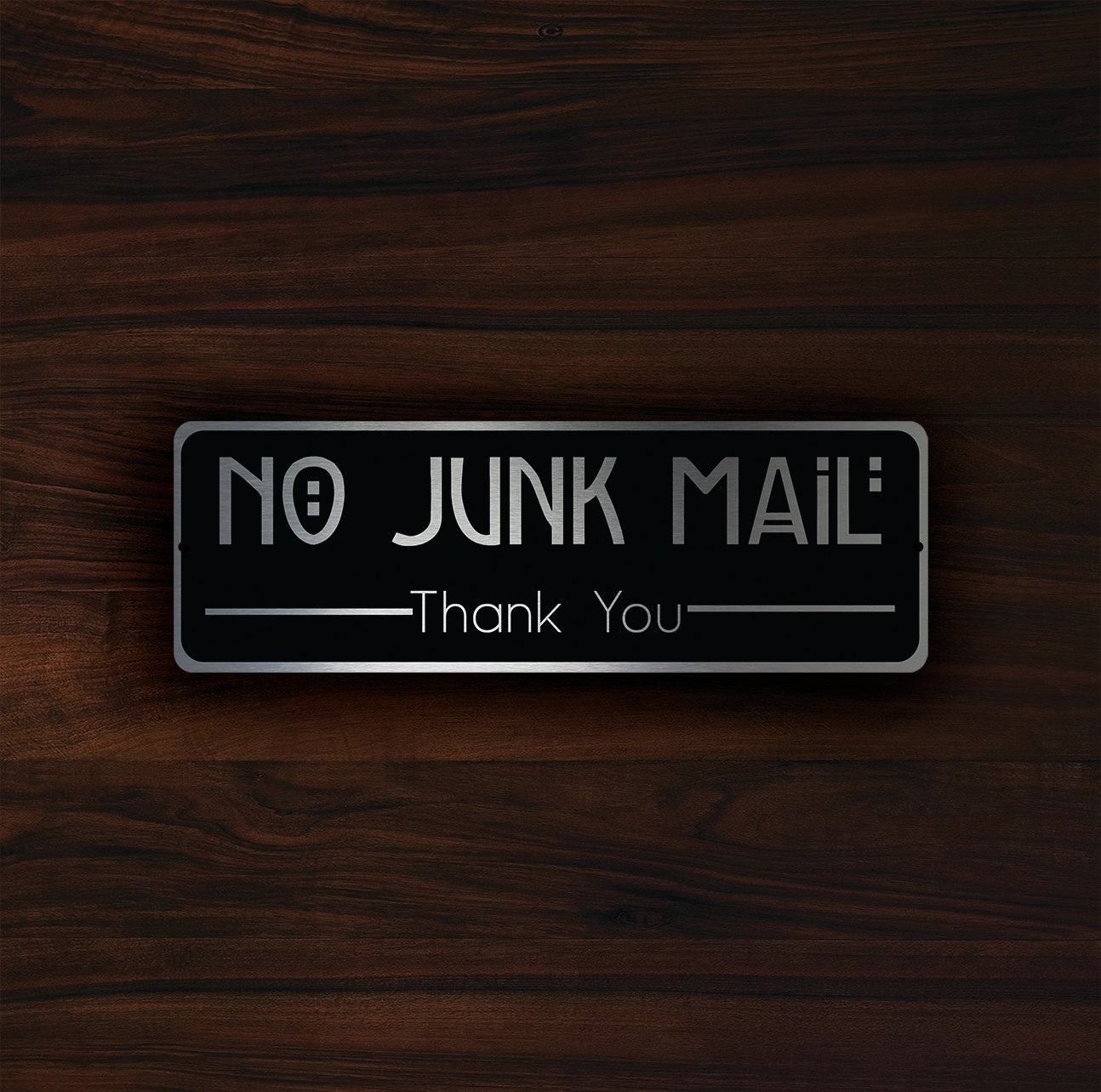 junkmail dating This article explains how to configure outlook junk mail filter properly to stop as many junk emails as possible how to keep the filter up to date, take a good message out of the junk folder and ensure that no legitimate e-mails gets there.