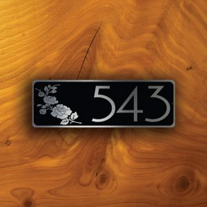 Personalized-House-Number-Sign-1